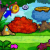 Play Dora the Explorer - Super Star Adventures! Online