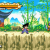 Play Dragon Ball - Advanced Adventure Online