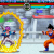 Play Dragon Ball Z - Taiketsu Online