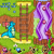 Play Dragon Tales - Dragon Adventures Online