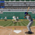 Play All-Star Baseball 2004 Online